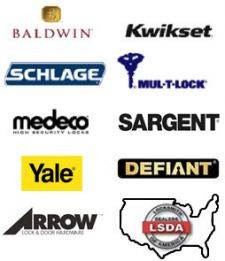 Lock Locksmith Services Hopkins, MN 952-563-9967